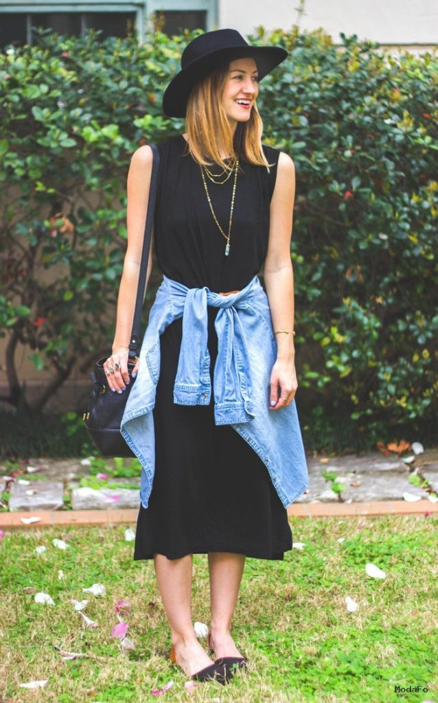 University of Texas | LivvyLand|Austin Fashion