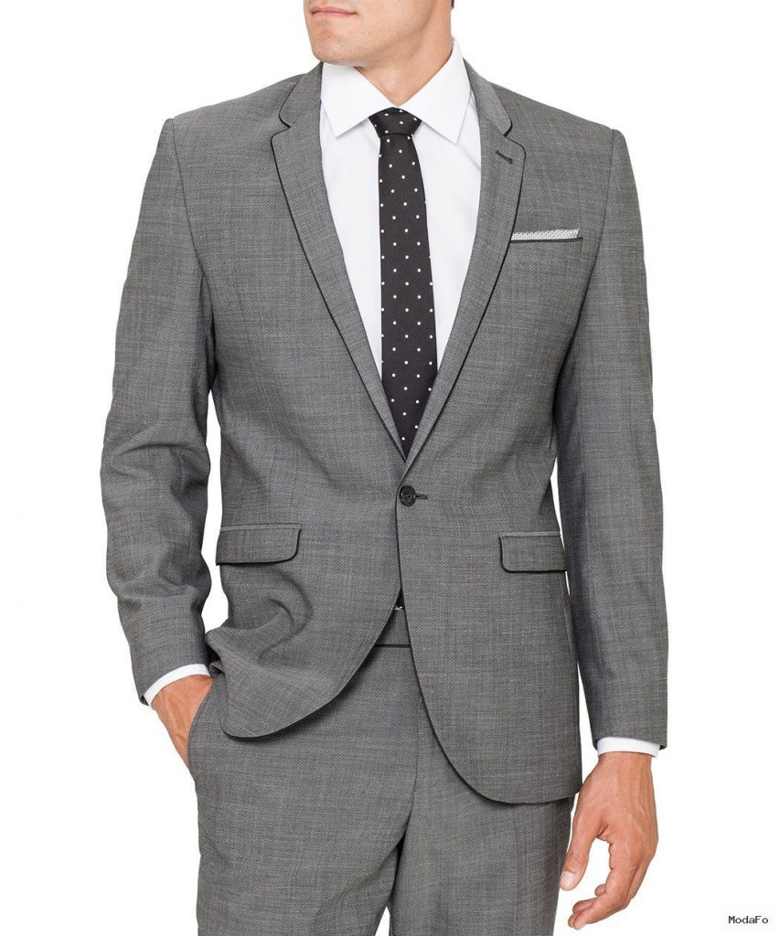 Pierre cardin men suits – Forum