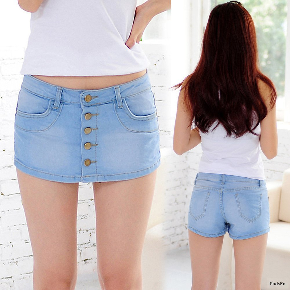 Buy 2016 New Models Korean Women's Jeans Denim …