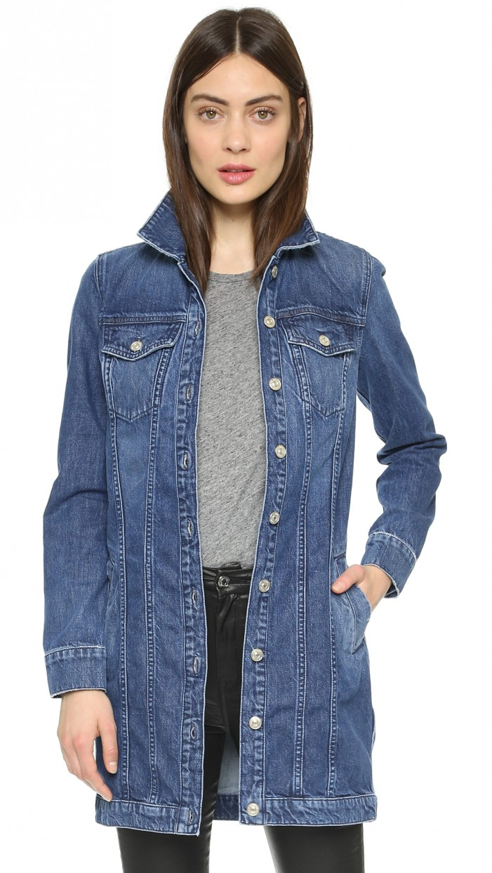 2016 Kot Ceket Modelleri ve Kombinleri - 2016-Denim-Jackets-and-Coats-For-Women-13-701x1243