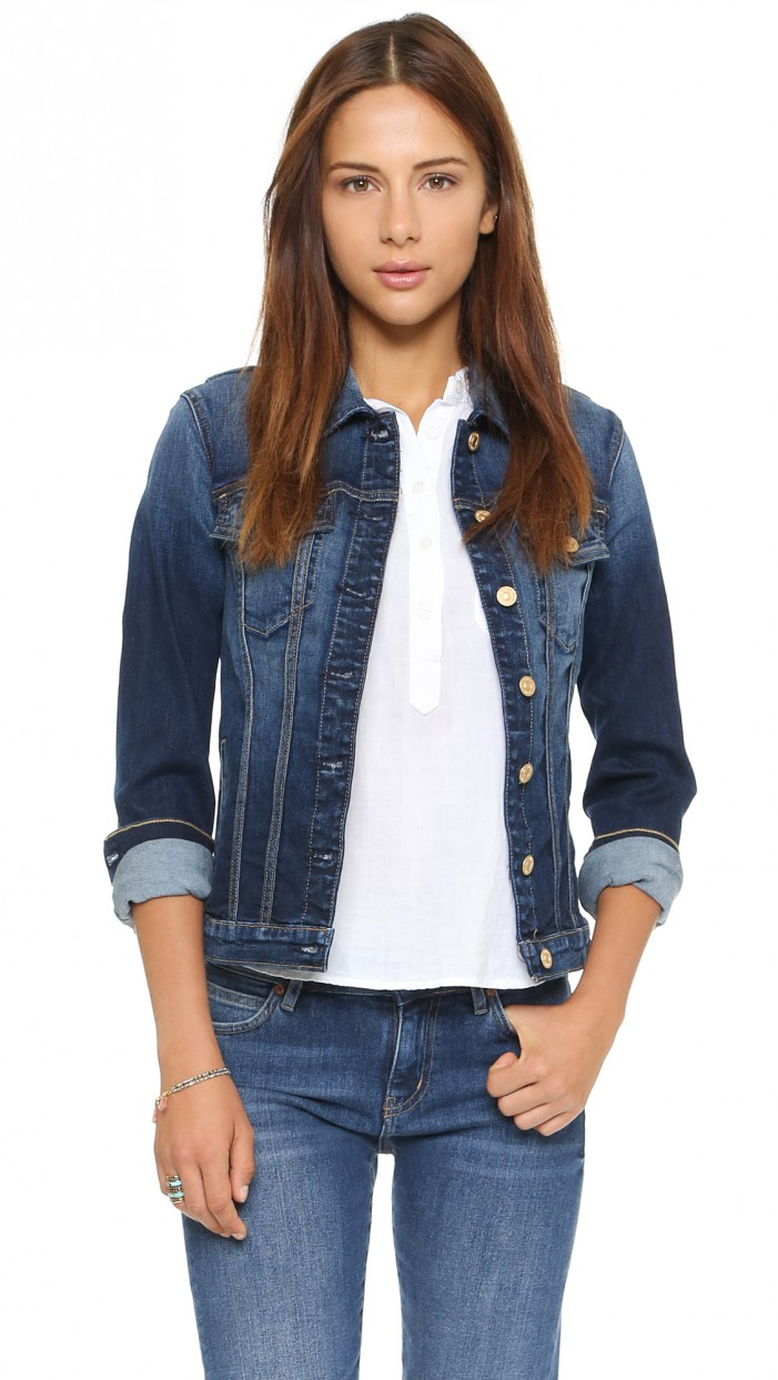 2016 Kot Ceket Modelleri ve Kombinleri - 2016-Denim-Jackets-and-Coats-For-Women-14-701x1243