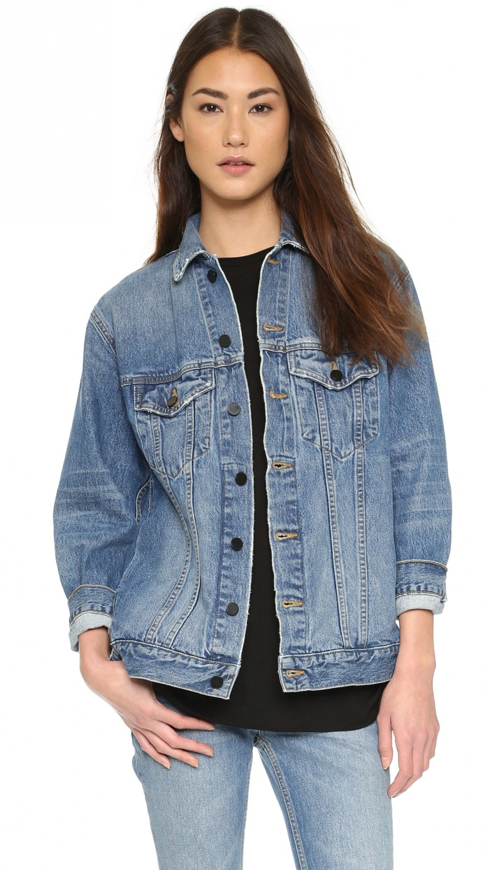 2016 Kot Ceket Modelleri ve Kombinleri - 2016-Denim-Jackets-and-Coats-For-Women-2-701x1243