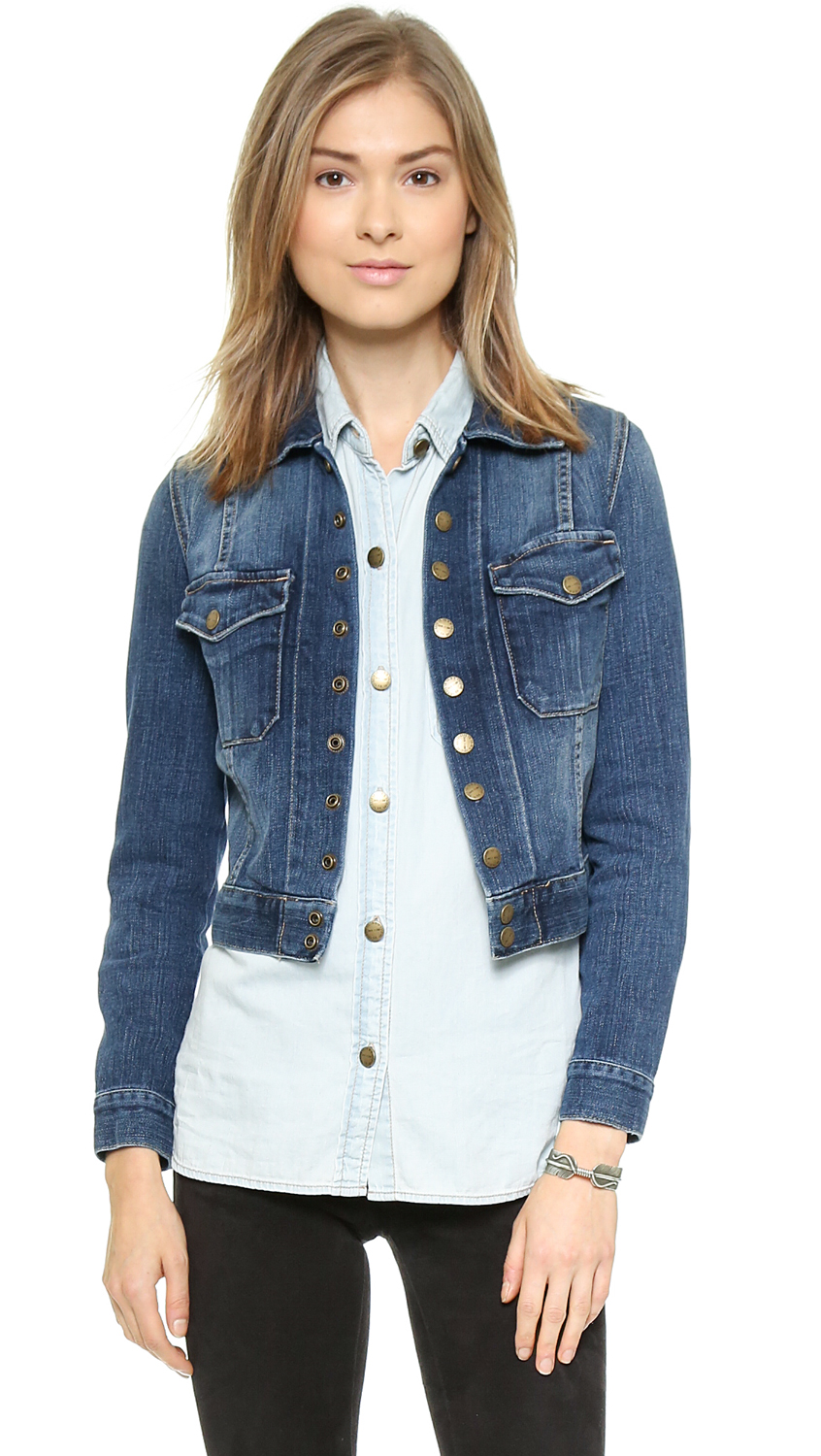 2016 Kot Ceket Modelleri ve Kombinleri 2016-Denim-Jackets-and-Coats-For-Women-22