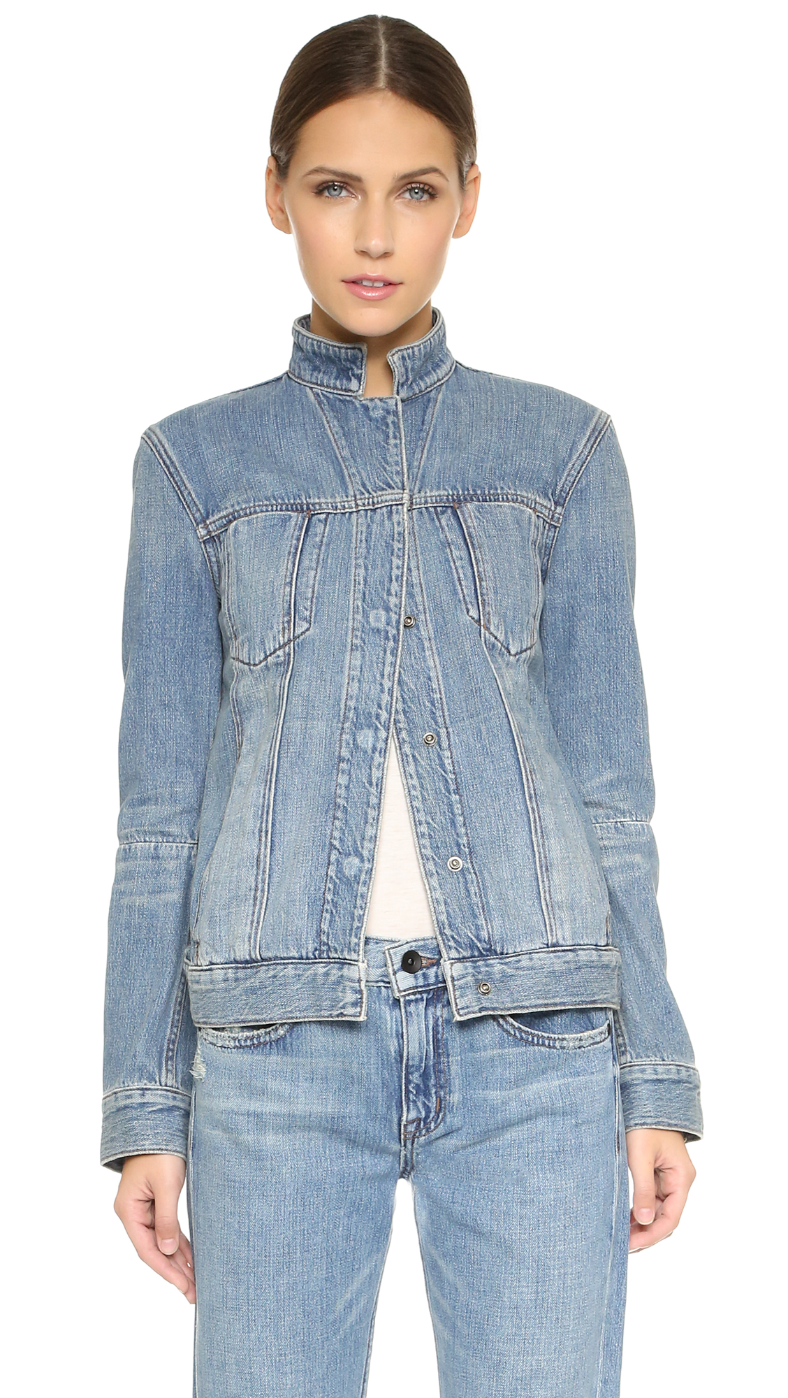 2016 Kot Ceket Modelleri ve Kombinleri - 2016-Denim-Jackets-and-Coats-For-Women-5