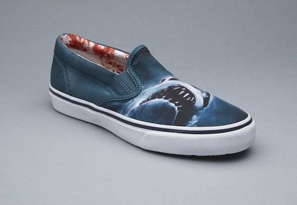 sperry-jaws