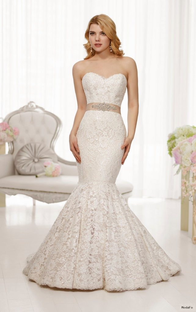 Compare Prices on Sweet Heart Neck Wedding Dresses- Online …