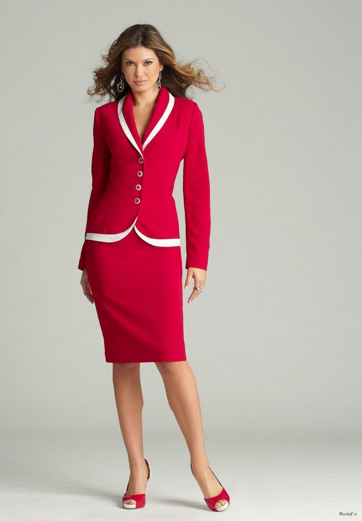 Women suits | fashionnews21