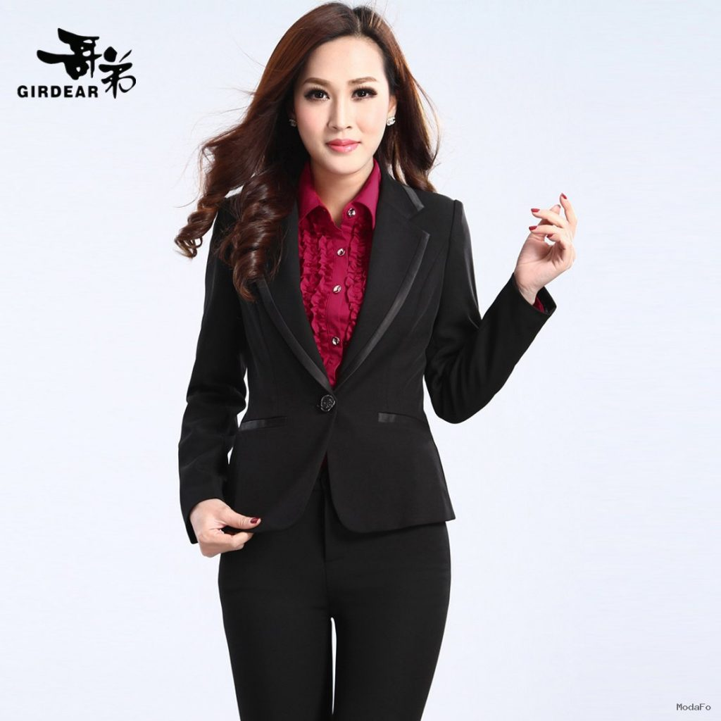 Womens Dress Suit | Women Dresses