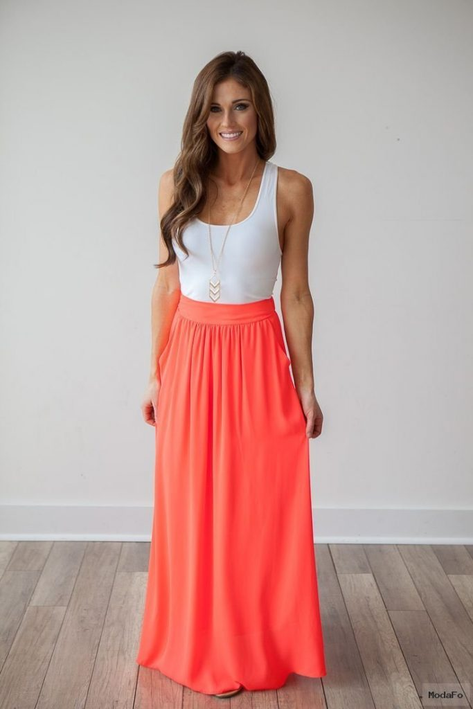 1000+ ideas about Summer Maxi Dresses on Pinterest   Maxis …