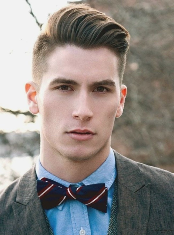 40-Sexy-Summer-Haircuts-For-Men0021