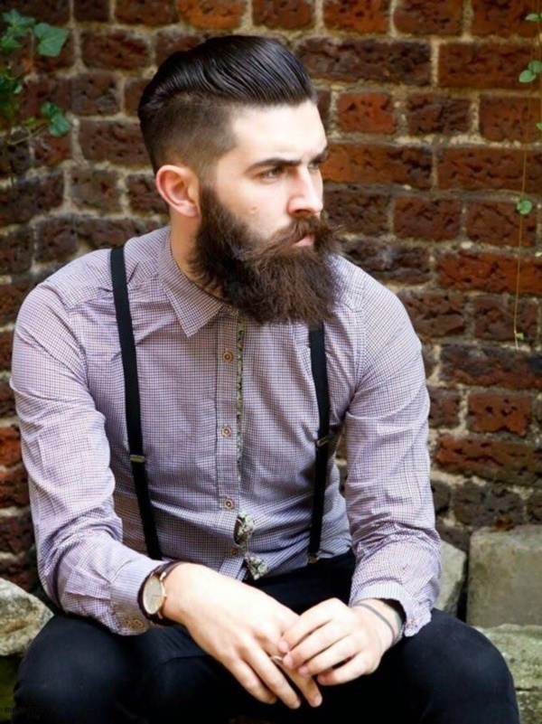 40-Sexy-Summer-Haircuts-For-Men0031