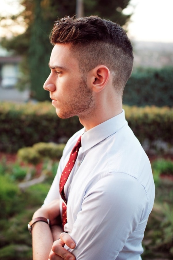 40-Sexy-Summer-Haircuts-For-Men0101