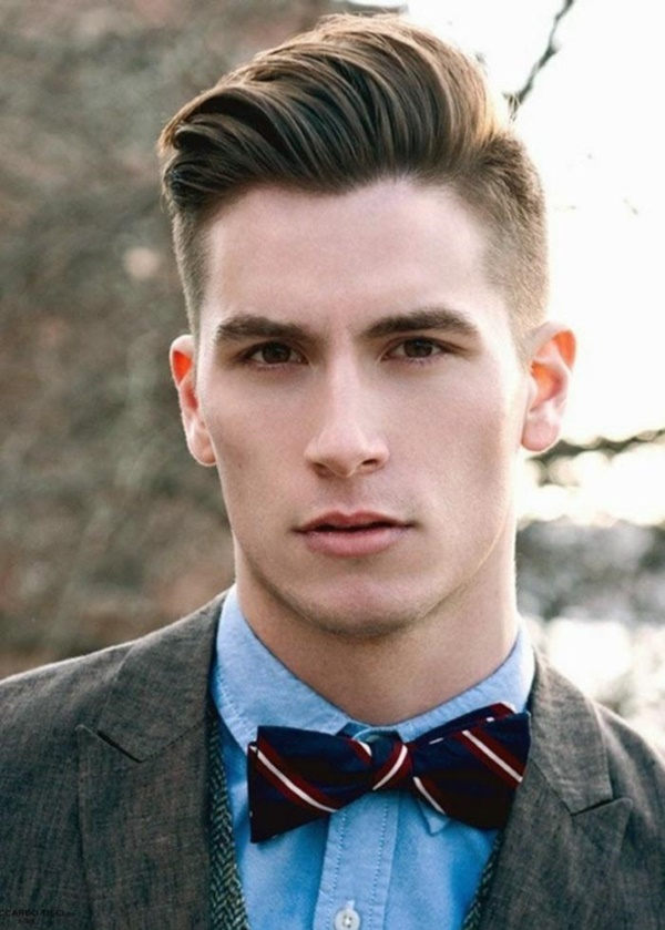 40-Sexy-Summer-Haircuts-For-Men0191