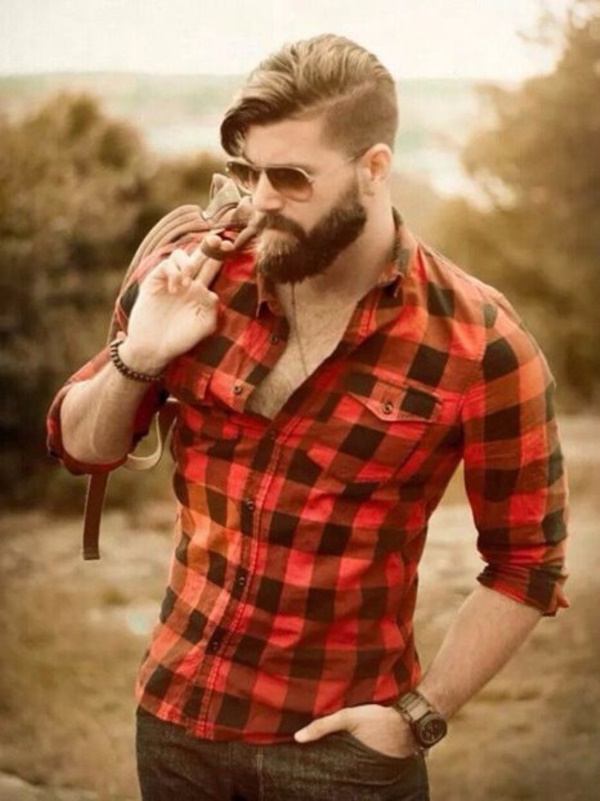 40-Sexy-Summer-Haircuts-For-Men0211