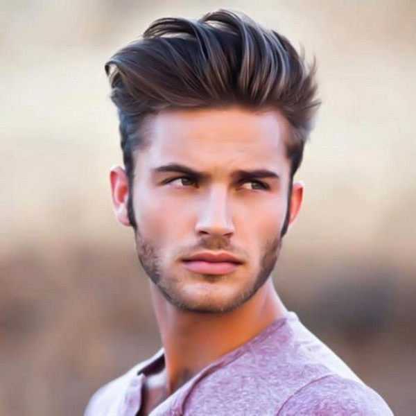 40-Sexy-Summer-Haircuts-For-Men0241