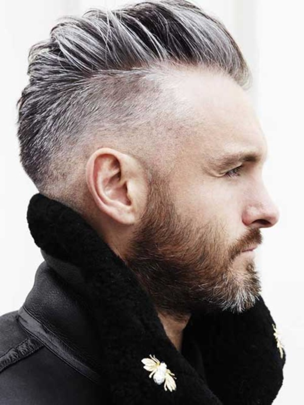 40-Sexy-Summer-Haircuts-For-Men0261