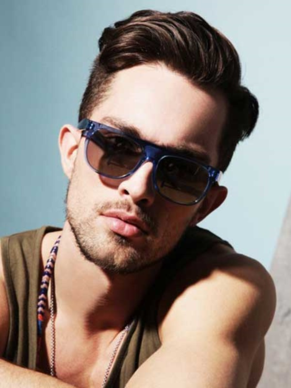 40-Sexy-Summer-Haircuts-For-Men0281