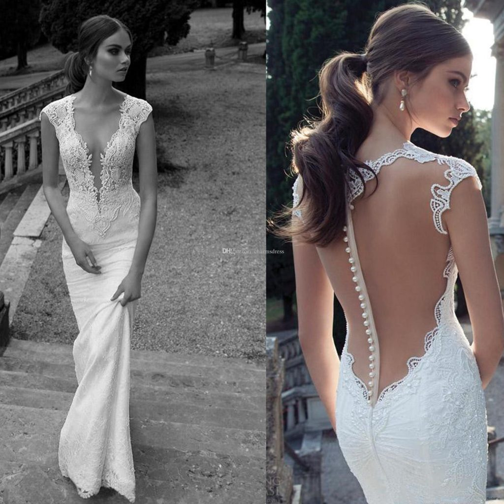Compare Berta Bridal Prices | Buy Cheapest Bridal Dresses on …