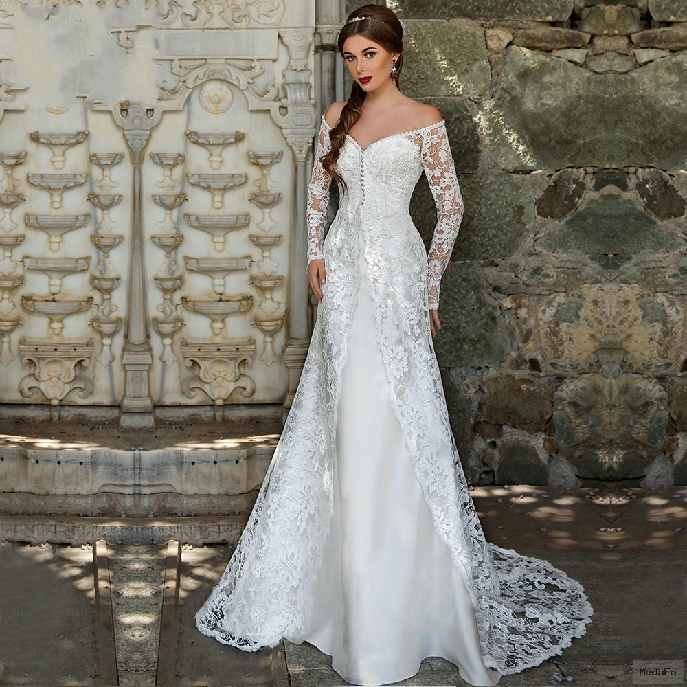 Compare Prices on Princess Line Wedding Gowns- Online Shopping/Buy …