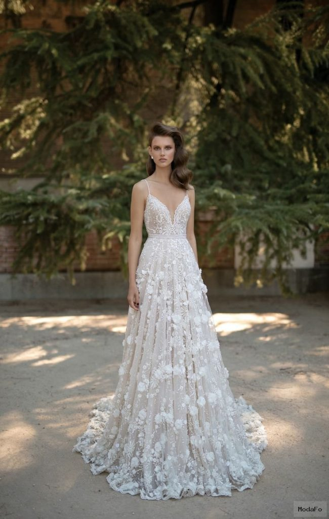 I am a Woman in Love: Princess Time: 9 Gorgeous Designer Wedding …