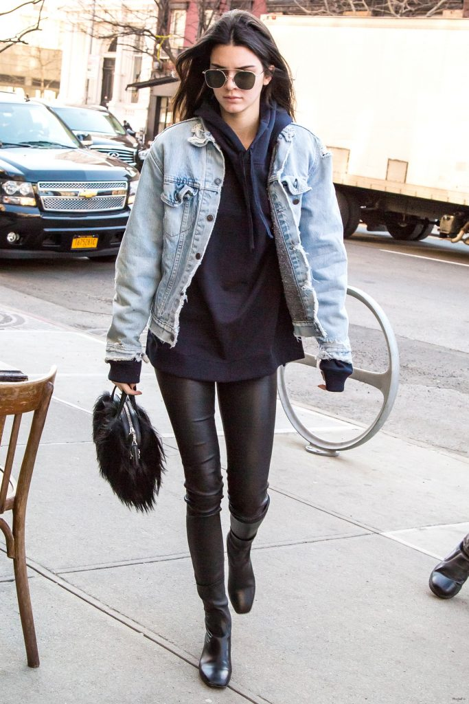 Celebrity Style and Fashion Tips - Today's Style Secret for ...