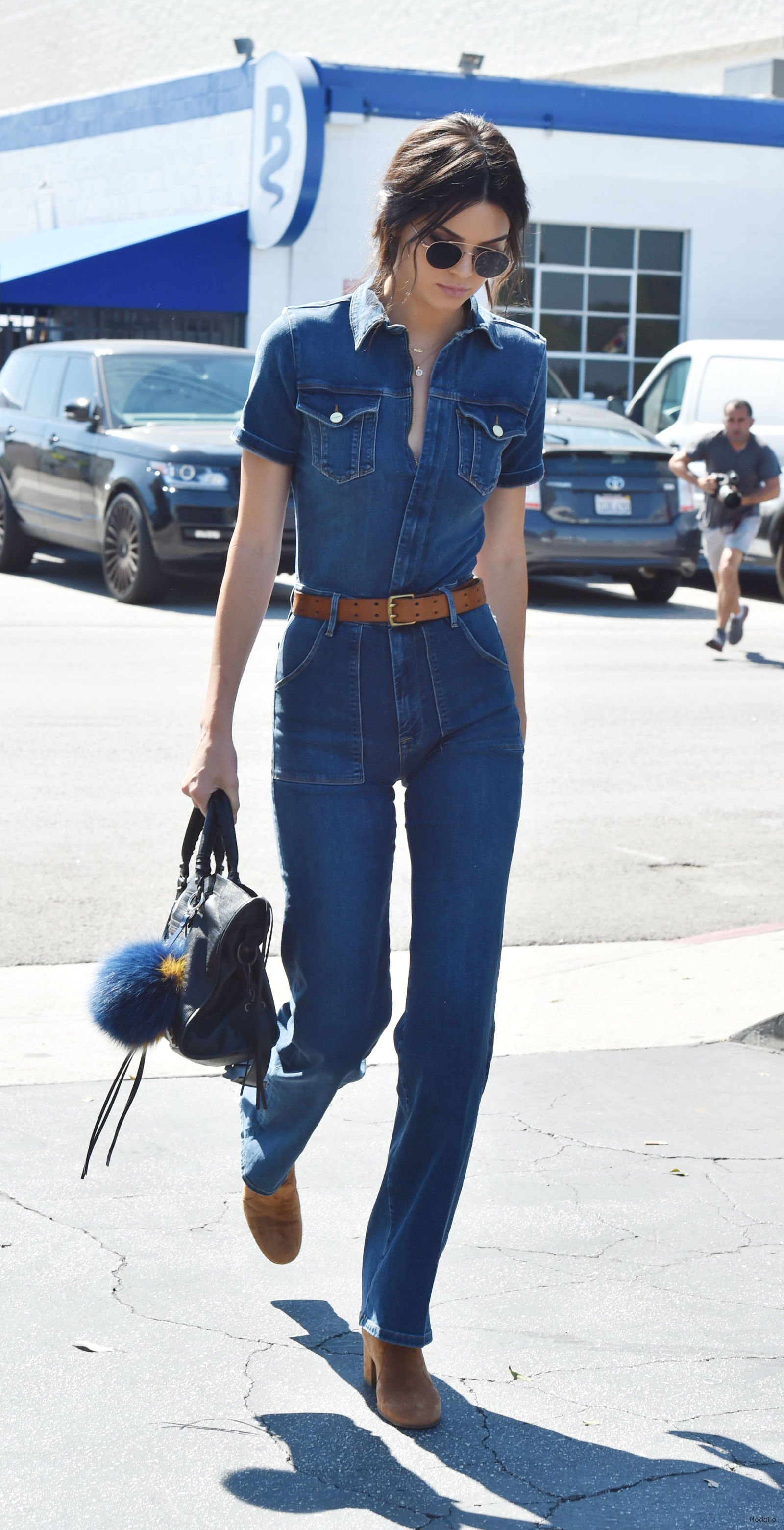 Kendall Jenner Fashion Style – Kendall Jenner's Best Outfits ... - Kendall Jenner tarzı Kendall Jenner kombinleri Kendall Jenner kombin Kendall Jenner giyim tarzı Kendall Jenner giyim Kendall Jenner 2016 Kendall Jenner Giyim tarzı 2016 Kendall Jenner
