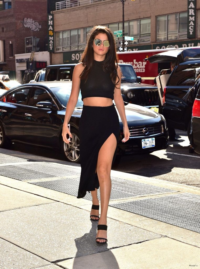selena-gomez-style-nyc-october …