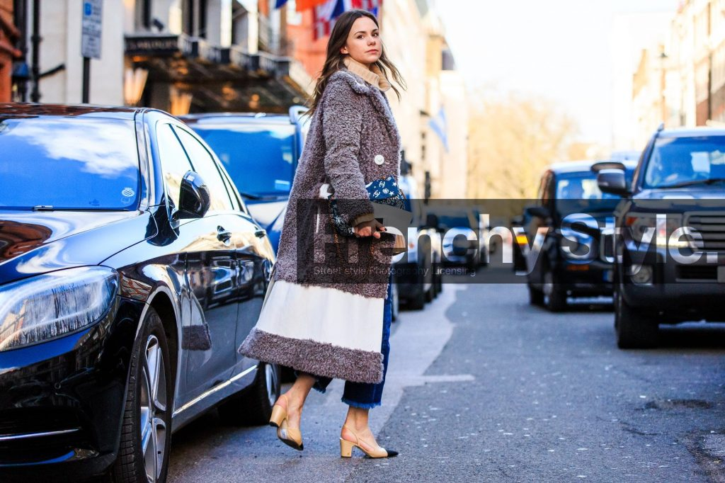 1602L0645.jpg | Frenchy Style | Street Style by Jonathan Paciullo