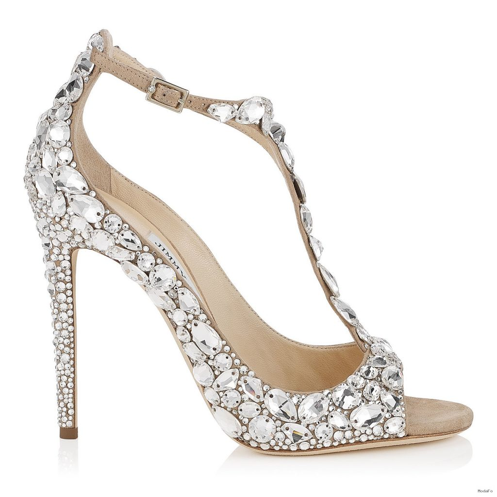 Bridal Handbags Jimmy Choo