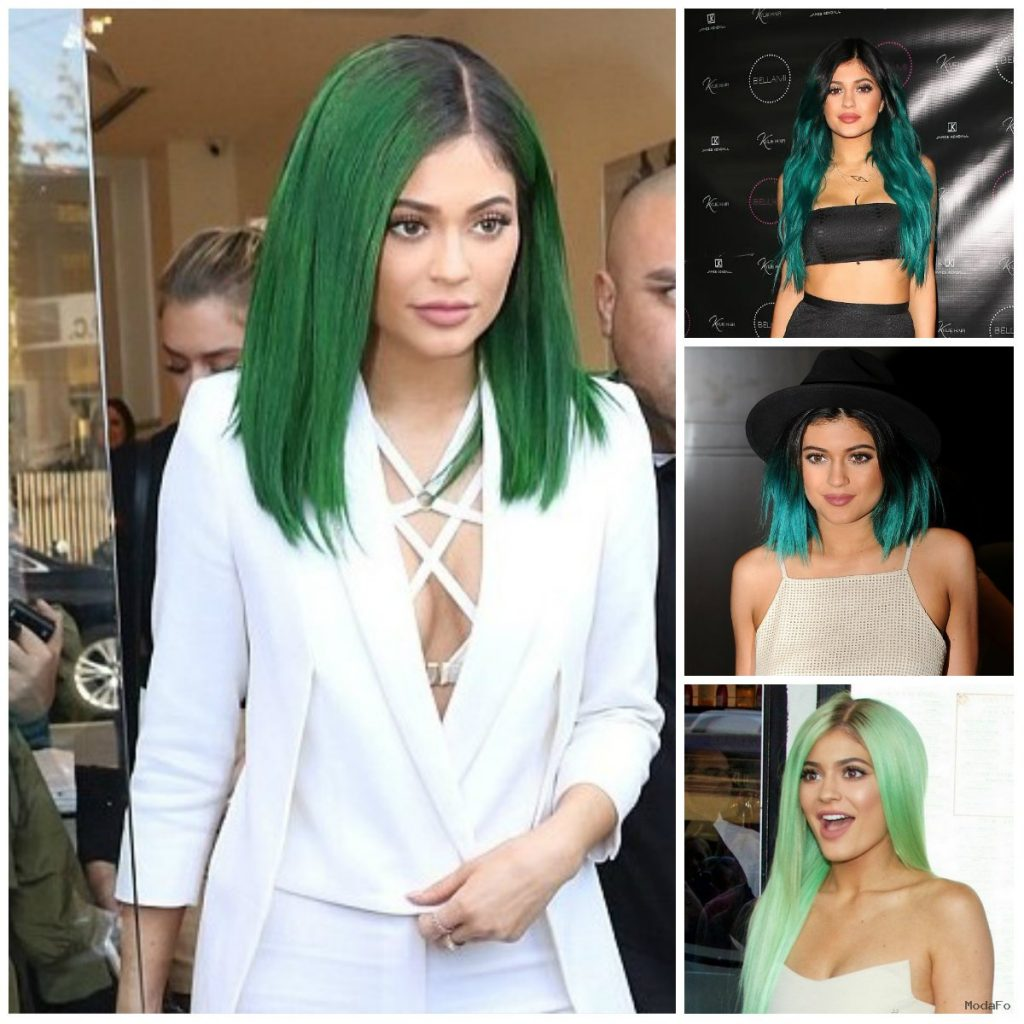 Hair Color 2016 | 2016 Haircuts, Hairstyles and Hair Colors