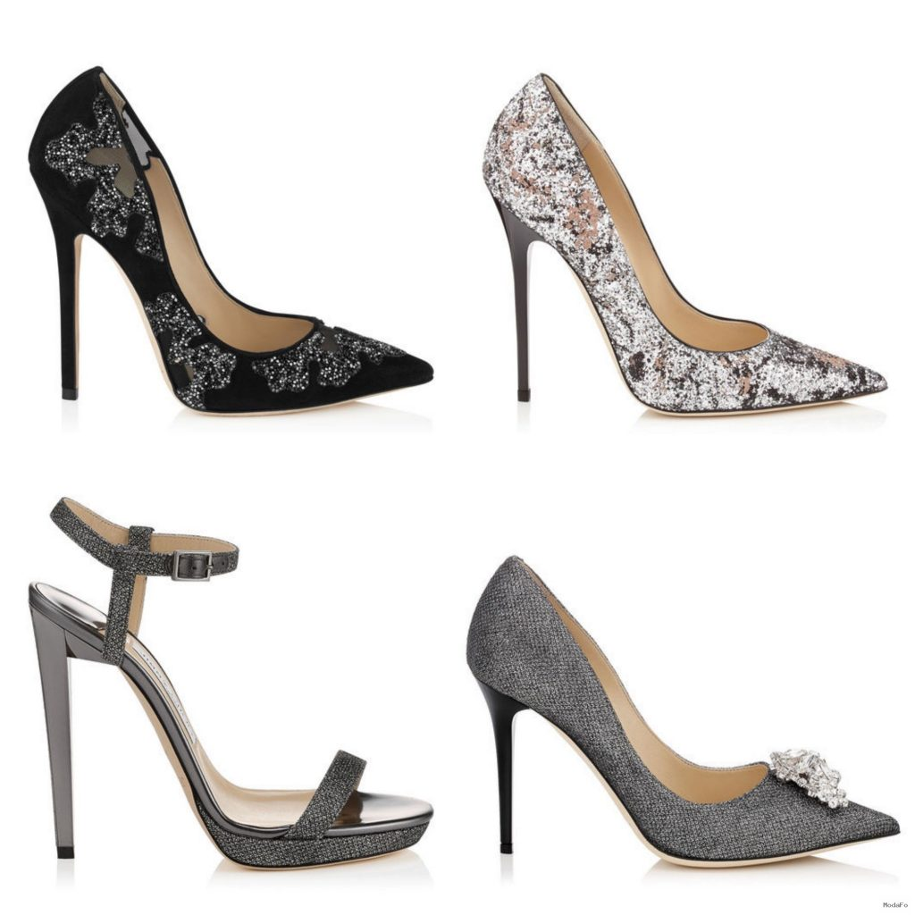jimmy choo soldes 2016 holidays | University Campus Barnsley