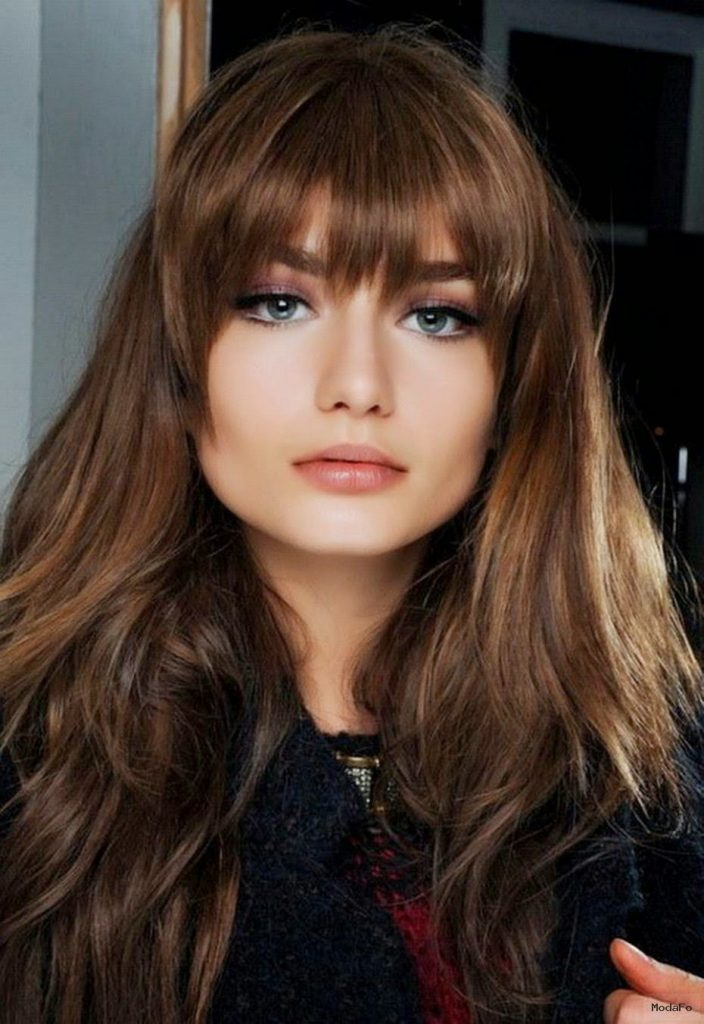 Latest Hairstyles For Women To Try In 2016 – Fave HairStyles