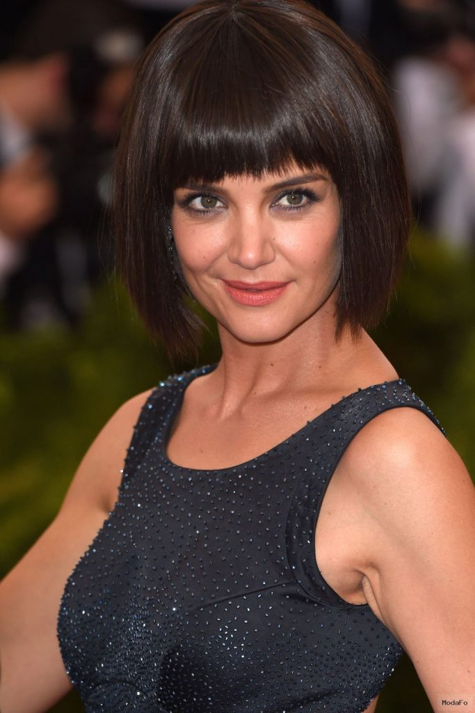 New Short Hairstyles 2016 For Women Over 50 – Hair Style