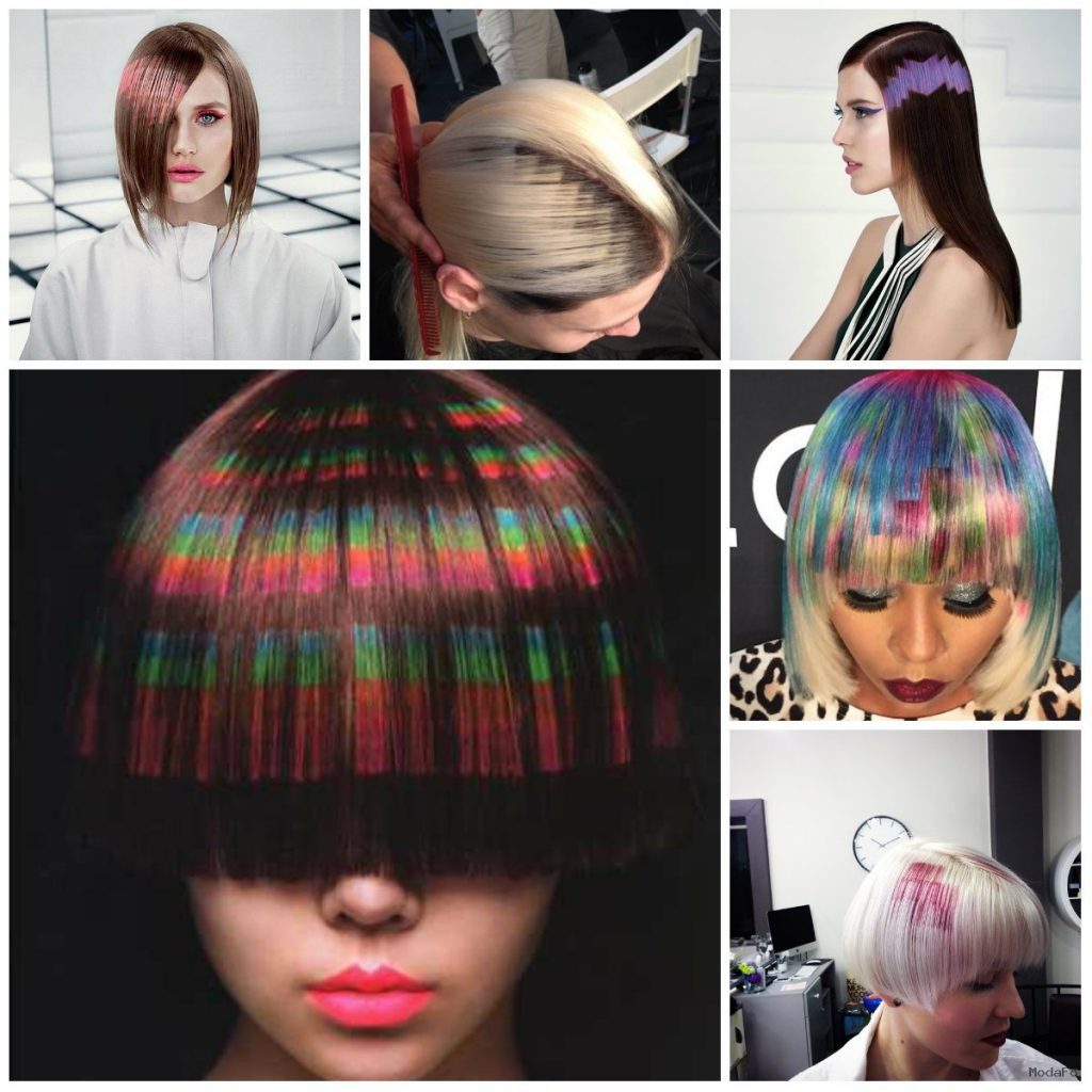 Organic Hair colors 2016, Trends and Ideas for your hair | Just …