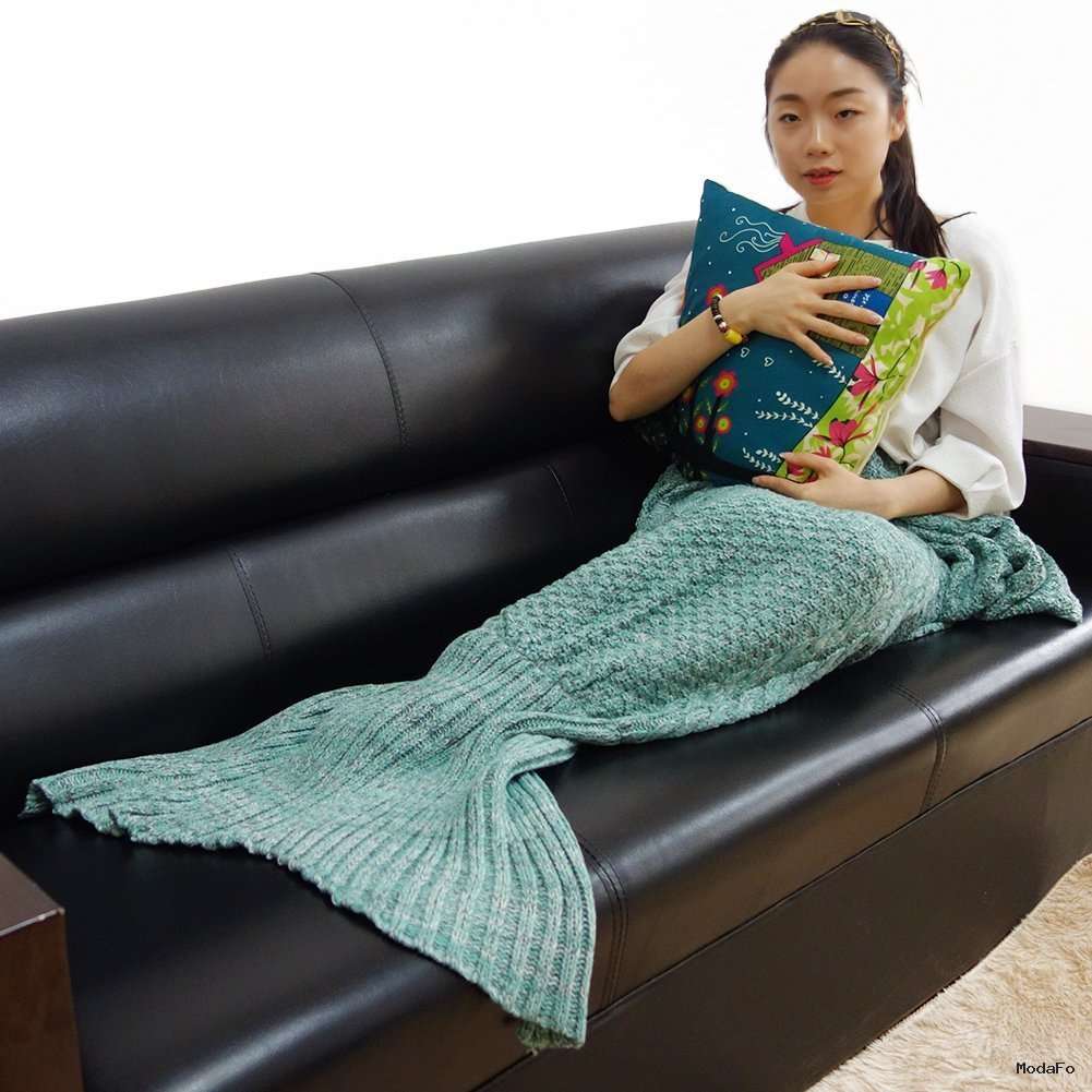Popular 2 Tails Mermaid Tails-Buy Cheap 2 Tails Mermaid Tails lots …